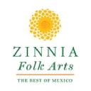 zinniafolkarts.com Coupons and Promo Codes