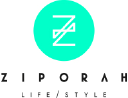 ziporahlifestyle.com Coupons and Promo Codes