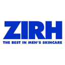 ZIRH Coupons and Promo Codes