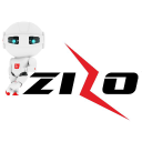 Zizo Coupons and Promo Codes