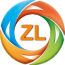 zlhulahoops.com Coupons and Promo Codes