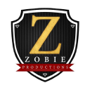 zobieproductions.com Coupons and Promo Codes