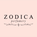 zodicaperfumery.com Coupons and Promo Codes