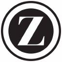 zoeorganics.com Coupons and Promo Codes