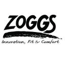 zoggsusa.com Coupons and Promo Codes