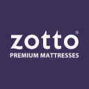 Zotto Coupons and Promo Codes