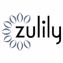 Zulily Coupons and Promo Codes