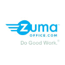 Zuma Office Coupons and Promo Codes