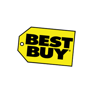 BestBuy Coupon Codes and Promos