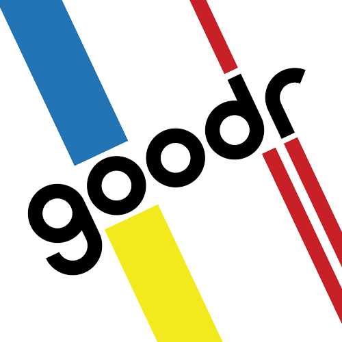 Goodr Coupon and Promo Codes
