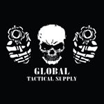 Global Tactical Supply Coupons and Promo Codes