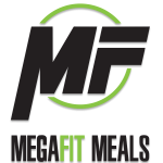 MegaFit Meals Coupons and Promo Codes