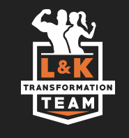 30 Day Transformation Team Coupons and Promo Codes