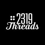 2319 Threads Coupons and Promo Codes