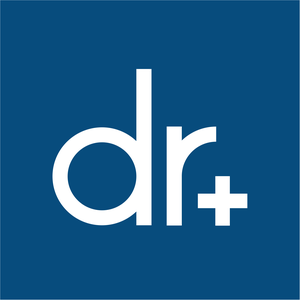 Doctor On Demand Coupons and Promo Codes