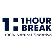 1 Hour Break Coupons and Promo Codes