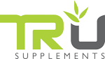 Tru Supplments Coupons and Promo Codes