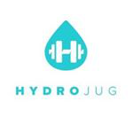 Hydro Jug Coupons and Promo Codes