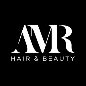AMR Hair and Beauty Coupons and Promo Codes