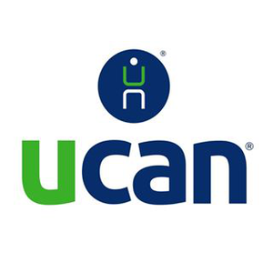 Generation Ucan Coupons and Promo Codes