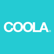 COOLA Coupons and Promo Codes