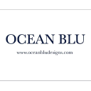 oceanbludesigns.com Coupons and Promo Codes