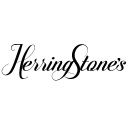 Herringstone's Boutique Coupons and Promo Codes