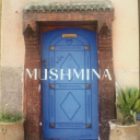 MUSHMINA . Coupons and Promo Codes