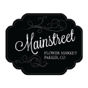 mainstreetflower.com Coupons and Promo Codes