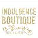 Indulgence Boutique Coupons and Promo Codes