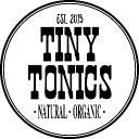 tinytonics.com.au Coupons and Promo Codes
