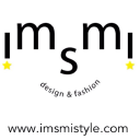 imsmistyle.com Coupons and Promo Codes