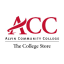 Alvin Community College Coupons and Promo Codes