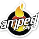 ampedvapor.com Coupons and Promo Codes