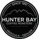 hunterbay.com Coupons and Promo Codes
