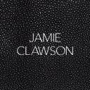 jamieclawson.com Coupons and Promo Codes