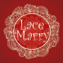 lacemarry.com Coupons and Promo Codes