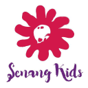 senangkids.co.uk Coupons and Promo Codes