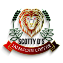 scottydcoffee.com Coupons and Promo Codes