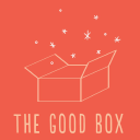 thegoodboxgifts.com Coupons and Promo Codes
