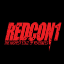 redcon1.com Coupons and Promo Codes