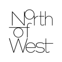 shopnorthofwest.com Coupons and Promo Codes