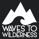 wavestowilderness.com Coupons and Promo Codes