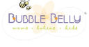 shopbubblebelly.com Coupons and Promo Codes