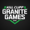 The Granite Games Coupons and Promo Codes