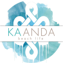 K A A N D A beach life Coupons and Promo Codes