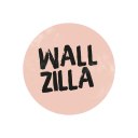 wallzilladesign Coupons and Promo Codes