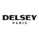 Delsey Luggage Coupons and Promo Codes