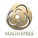 Magnepels Coupons and Promo Codes