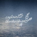 captainblankenship.com Coupons and Promo Codes